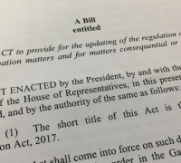 New media bill: criminal libel goes, but insults are added