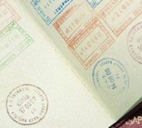 Albanian to be repatriated for using fake ID document