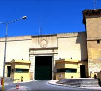 Government launches training program for prison inmates