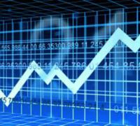 Surge in US dollar on FED Path, financials lead | Calamatta Cuschieri