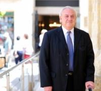 Lino Farrugia Sacco withdraws ASA candidature citing maladministration