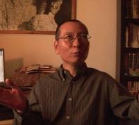 Chinese Nobel laureate Liu Xiaobo dies in hospital aged 61