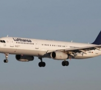 Lufthansa Group flying to 260 destinations this winter