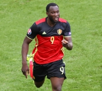 Manchester United confirm Lukaku deal with Everton