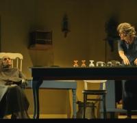 Theatre Review | Ma Rridx Immur