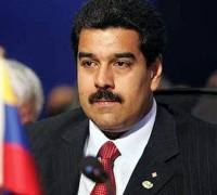 Venezuela strike tests President Nicolas Maduro as pressure builds