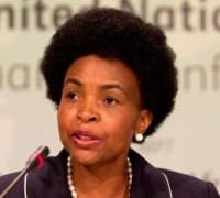 South Africa to withdraw from war crimes court