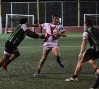 Ireland snatch victory from mighty Malta