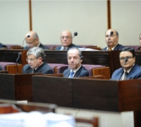 Malta under pressure from EU excessive deficit procedure