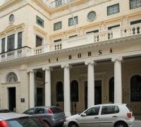 Chamber of Commerce calls for task force on Malta Files