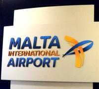 17-year-old injured at airport hangar