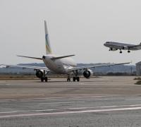 MIA registers 4.2% increase in passenger traffic in April