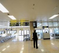 Mandatory systematic checks of EU citizens crossing external Schengen borders