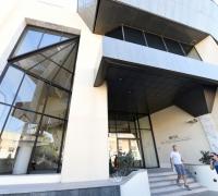 LandOverseas, SNS breaches investigation at MFSA still ongoing three years on
