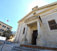 Malta Stock Exchange creates Blockchain committee and think tank