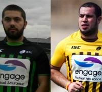 Hradec Kralove to host Maltese match officials