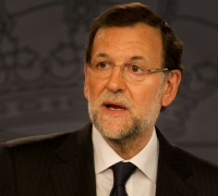 Spanish cabinet expected to sieze all powers from Catalonia