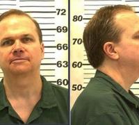 John Lennon's murderer denied parole for eighth time