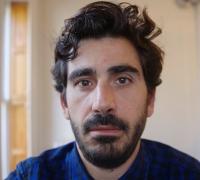 Recharging the narrative | Mark Mangion