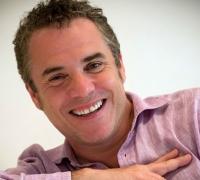 Bank of Valletta sells MIDI plc shareholding to businessman Mark Weingard