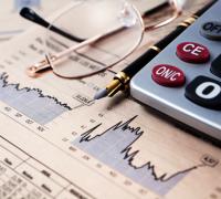 Markets summary with aviation and tech | Calamatta Cuschieri