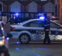 Caruana Galizia murder: Police say inquiring magistrate signed arrest warrants