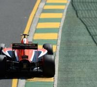 Record F1 calendar announced