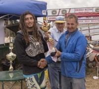 Matthew Gauci wins ASMK Enduro Championship 2015/2016