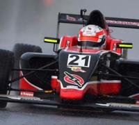 Malta Formula Racing aiming high at Magione