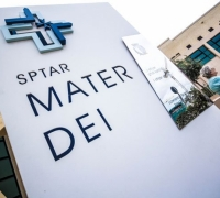 Wiretaps declared inadmissible in €30 million Mater Dei IT contract bribery case