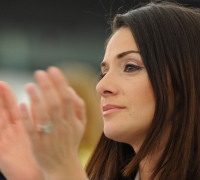 Miriam Dalli ranked second most influential MEP on environmental policy