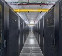 New website for Melita Data Centre