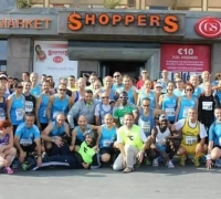 Mellieħa A.C. to organise The Shoopers Discount Supermarket Mellieħa Road Races