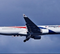 Private company will resume search for missing MH370 plane