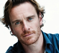 Academy Award nominee Michael Fassbender in Malta for Assassin's Creed filming