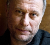 Swedish 'Dragon Tattoo' actor Michael Nyqvist dies at 56