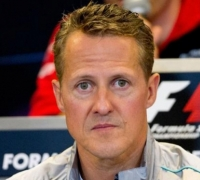 Michael Schumacher leaves hospital for home care