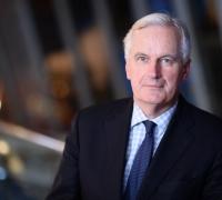 Updated | EU negotiator denies Brexit bill 'punishment'