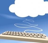 EU privacy chiefs endorse Microsoft cloud computing