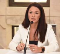 Labour female recruitment campaign gets positive response