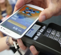Mobile payment spikes in popularity amongst Europeans