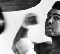 Will Smith, Lennox Lewis to help carry Muhammad Ali's coffin
