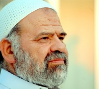 Imam: 'Euthanasia is an act of killing'