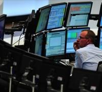 Markets mixed on Monday | Calamatta Cuschieri