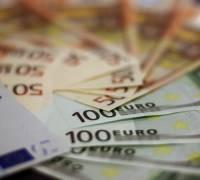 Undeclared cash 'administrative error' costs Sicilian man nearly €19,000