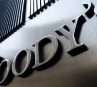 Moody's agrees to pay $864 million to US, states over pre-financial crisis ratings