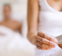 Morning-after pill available at pharmacies as of today