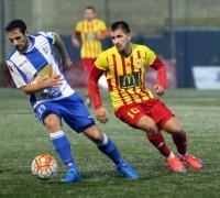 BOV Premier League | Mosta 0 – Birkirkara 2