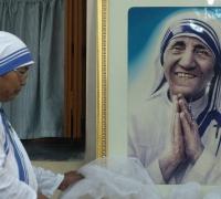 Mother Teresa's dubious 'miracles'