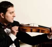 300-year-old Stradivarius violin, worth €10 million, to visit Malta